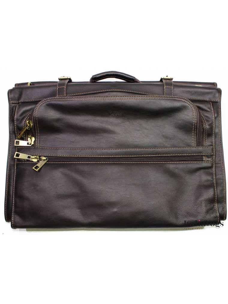 377f785ac0fb Дорожные сумки | Интернет-магазине ItaliaVogs
