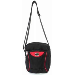 Мужская сумка SI2015516