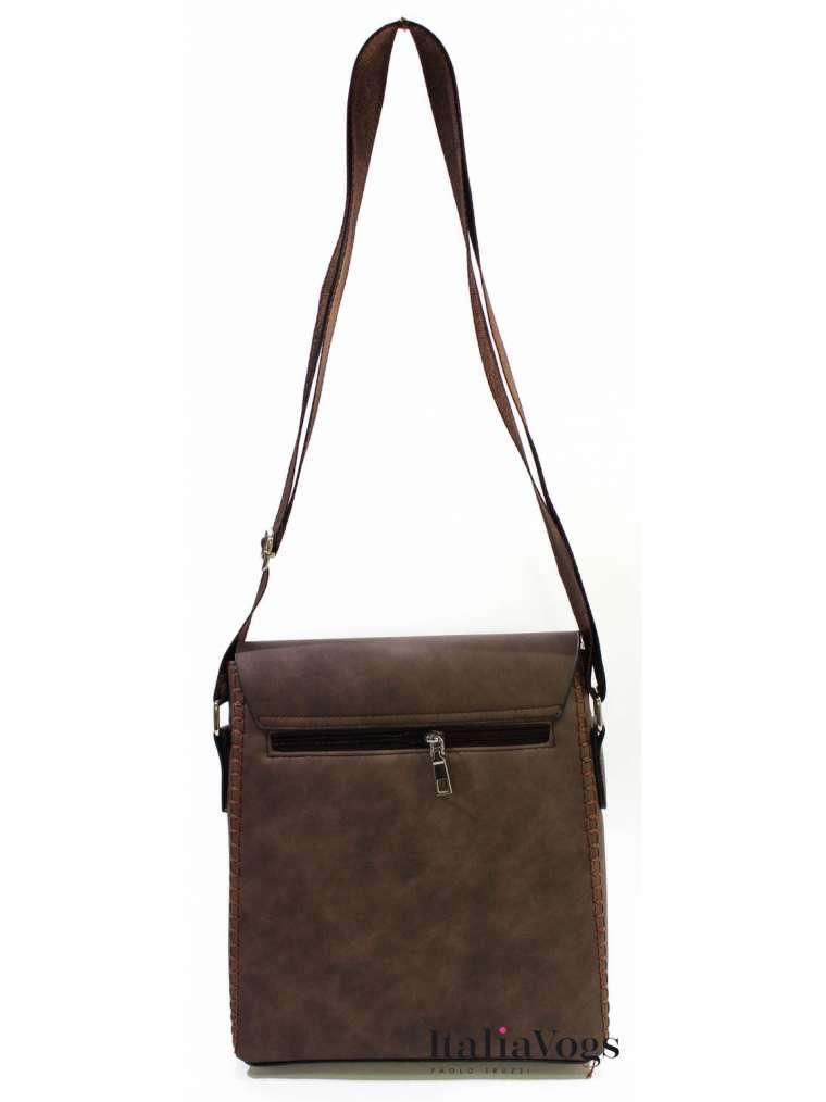 Мужская сумка VB1659