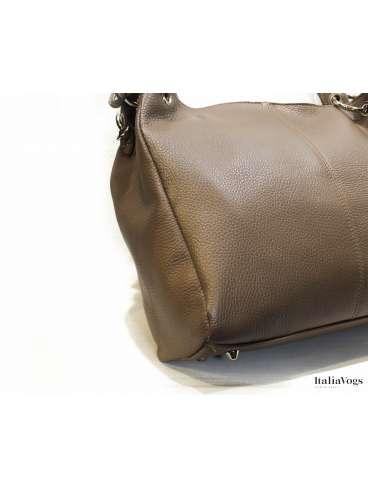 Женская сумка из НАТУРАЛЬНОЙ КОЖИ CA1920