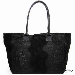 Женская сумка из НАТУРАЛЬНОЙ КОЖИ STVF1200