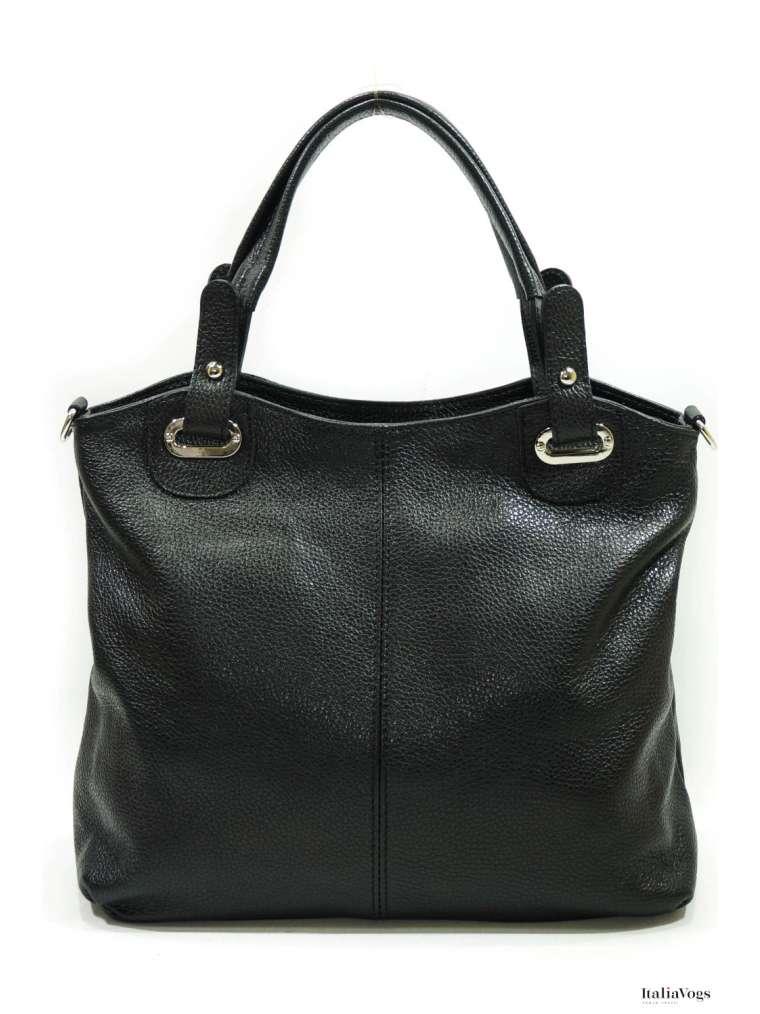Женская сумка из НАТУРАЛЬНОЙ КОЖИ X1909