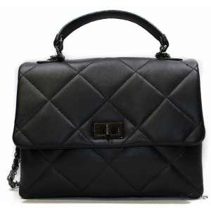Женская сумка из НАТУРАЛЬНОЙ КОЖИ XM3200