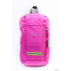 Женский рюкзак H5209
