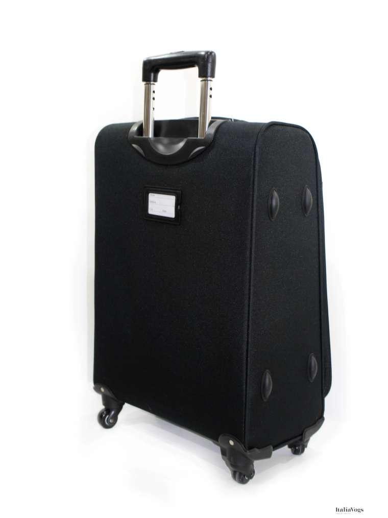 Дорожный чемодан DECENT CI11009 (средний)