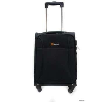 Дорожный чемодан DECENT CI11009 (маленький)
