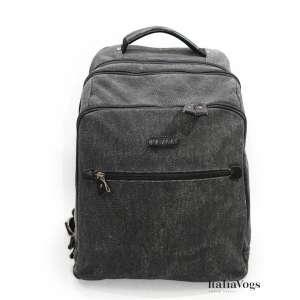 Текстильный рюкзак KATANA K6588