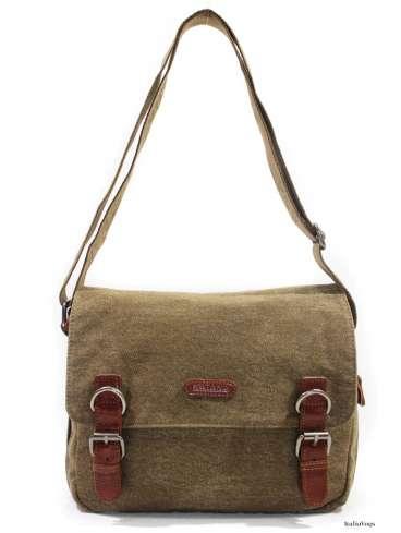 Мужская сумка на плечо KATANA K6582