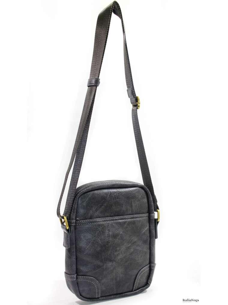 Мужская сумка через плечо BR8012