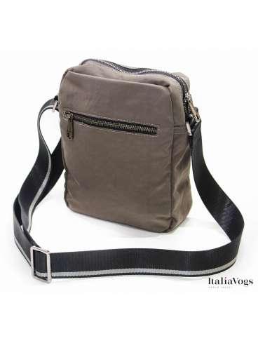 Мужская сумка через плечо PH622