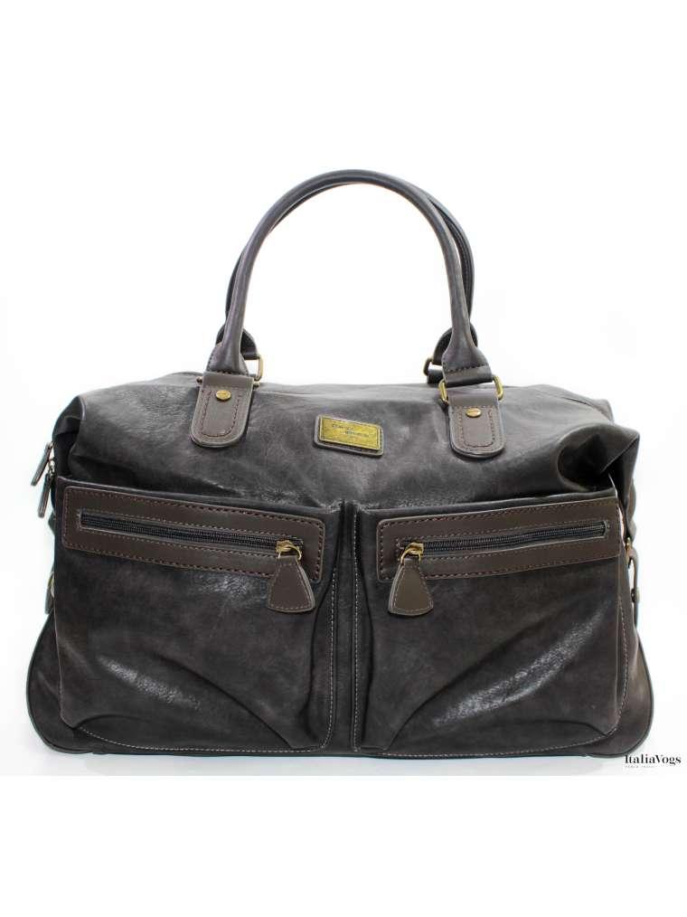 Дорожная сумка DAVID JONES H3553