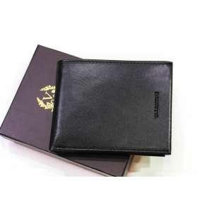 Мужское портмоне из НАТУРАЛЬНОЙ КОЖИ Y3061226