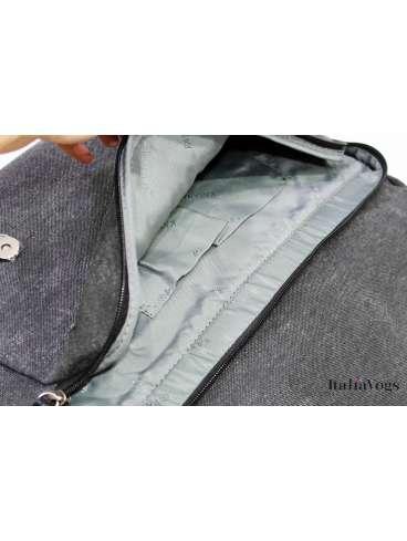 Текстильная сумка для ноутбука KATANA  K6587