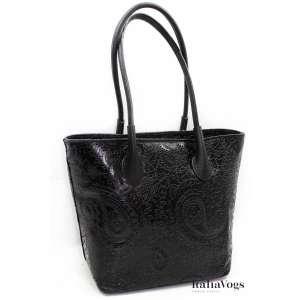 Женская сумка из НАТУРАЛЬНОЙ КОЖИ IQ1501