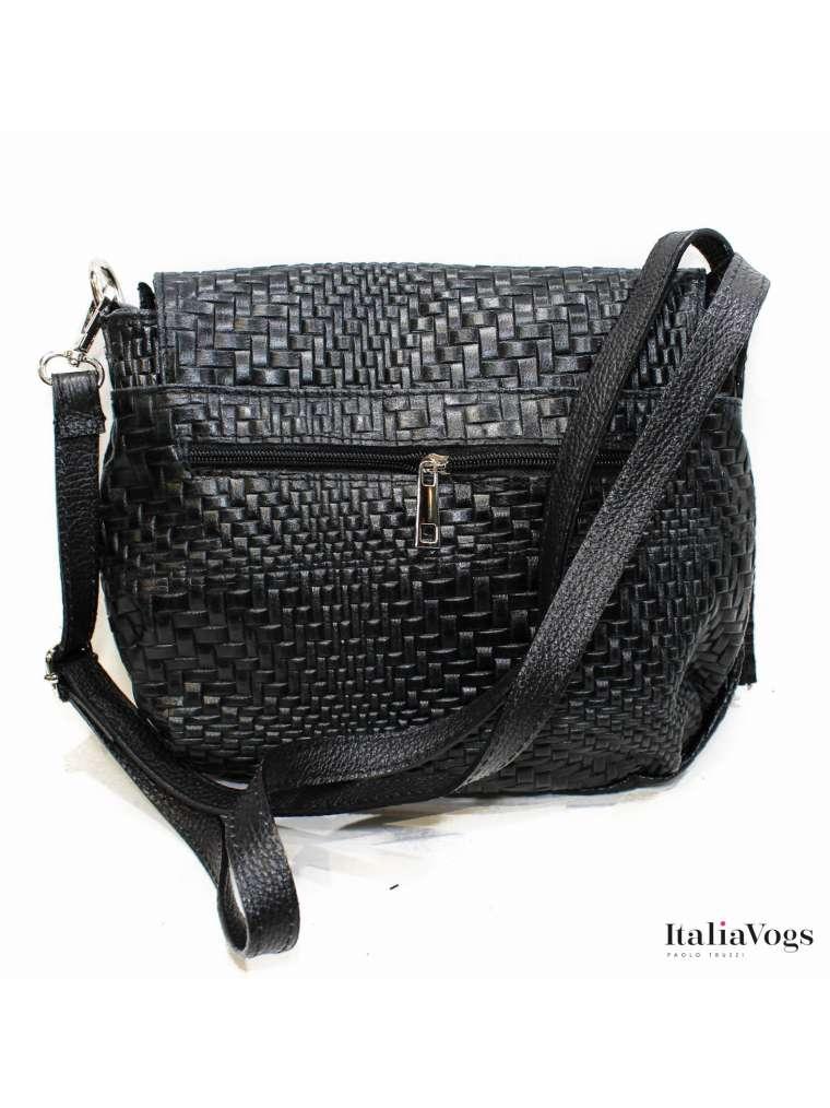 Женская сумка из НАТУРАЛЬНОЙ КОЖИ CA1250
