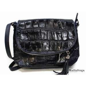 Женская сумка из НАТУРАЛЬНОЙ КОЖИ CA1251