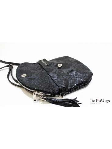 Женская сумка из НАТУРАЛЬНОЙ КОЖИ CA550