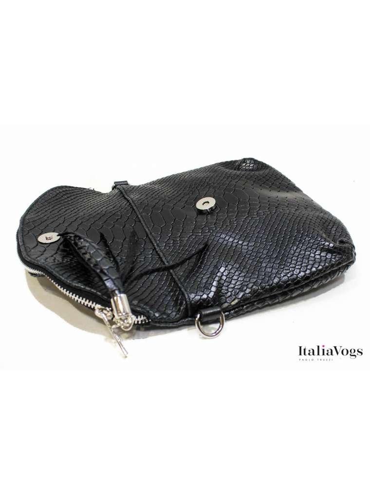 Женская сумка из НАТУРАЛЬНОЙ КОЖИ CA552