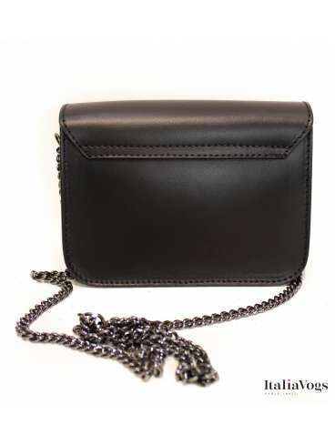 Женская сумка из НАТУРАЛЬНОЙ КОЖИ ID1330