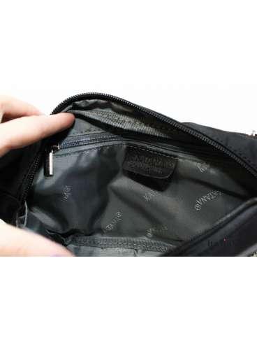 Женская поясная сумка KATANA K29202