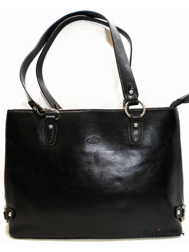 Женская сумка из НАТУРАЛЬНОЙ КОЖИ KATANA K82617