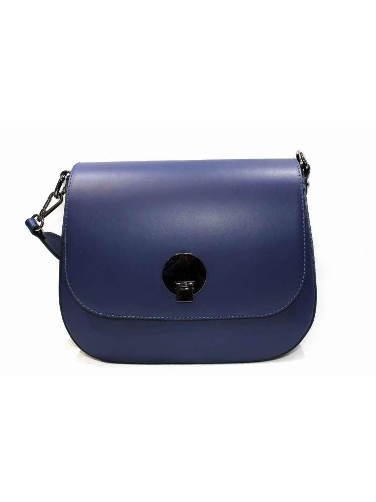 Женская сумка из НАТУРАЛЬНОЙ КОЖИ U1870