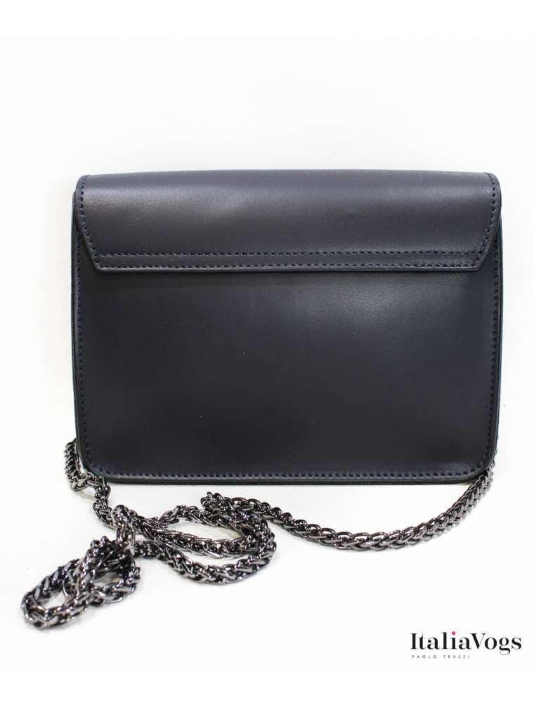 Женская сумка НАТУРАЛЬНОЙ КОЖИ X1311