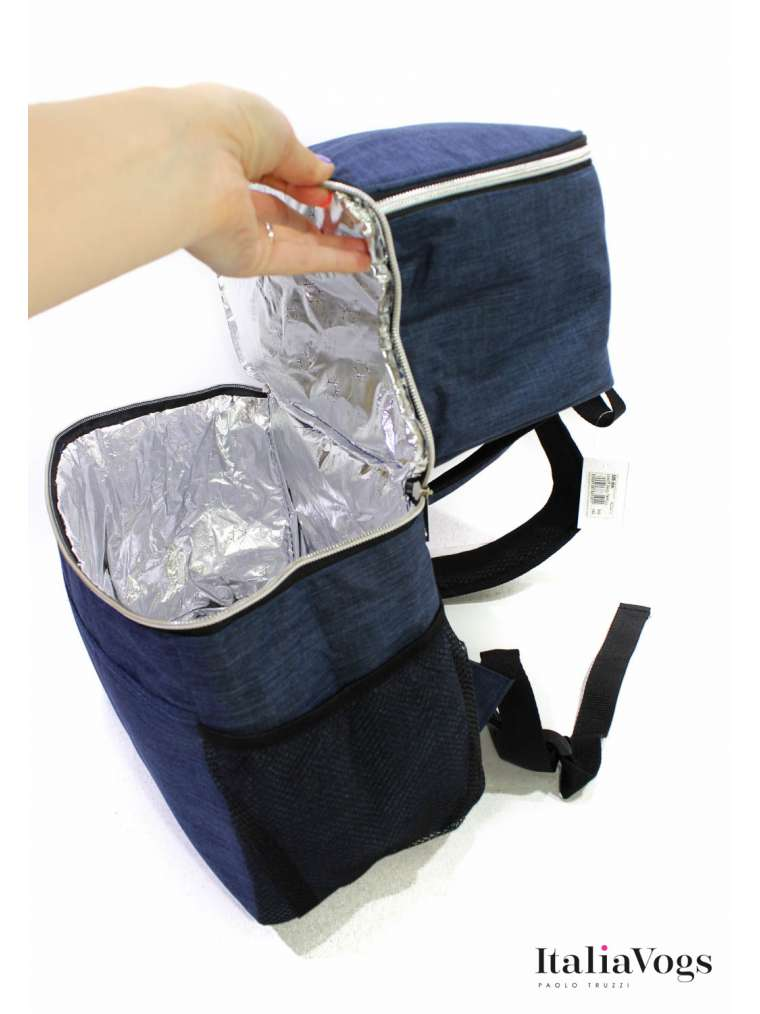 Термо - рюкзак MI8877