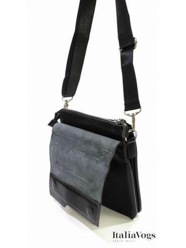 Мужская сумка LU1283