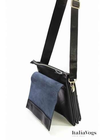 Мужская сумка LU3882