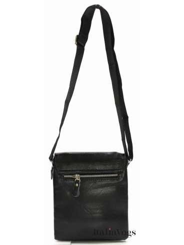 Мужская сумка LU7162