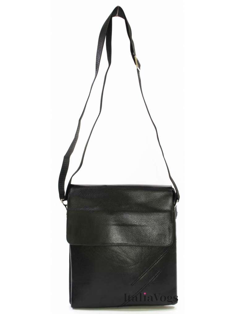 Мужская сумка LU7163