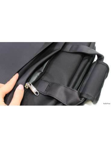 Мужская сумка для ноутбука O8602