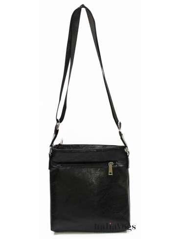 Мужская сумка VB1989