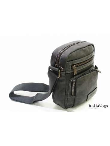 Мужская сумка DAVID JONES H787701