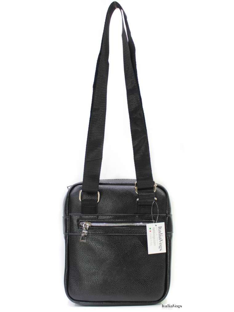 Мужская сумка VB2646