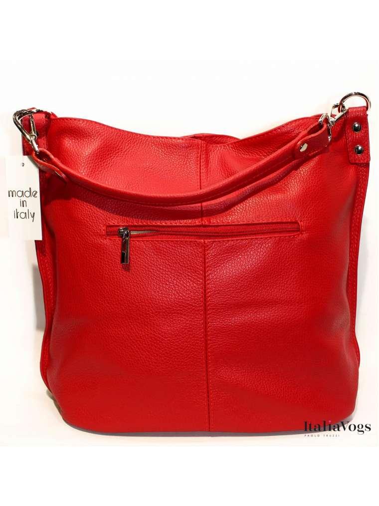 Женская сумка из НАТУРАЛЬНОЙ КОЖИ CS2250