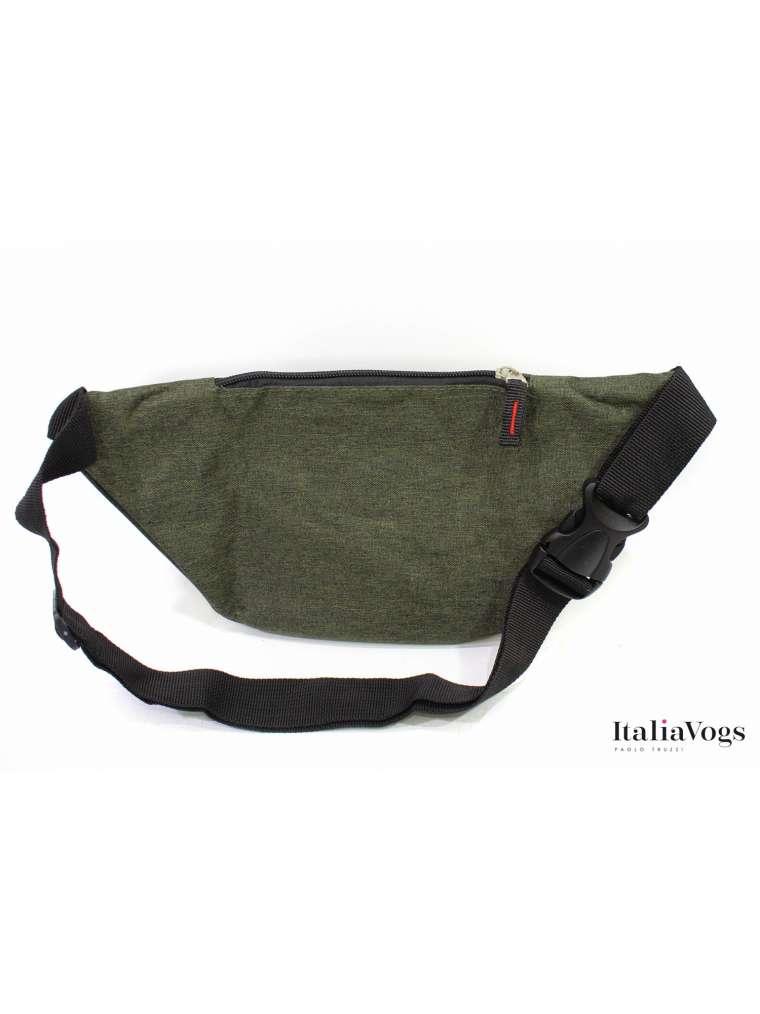 Поясная сумка O9112