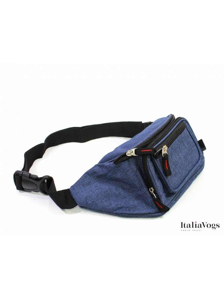 Поясная сумка O9113