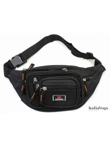 Поясная сумка VB0089