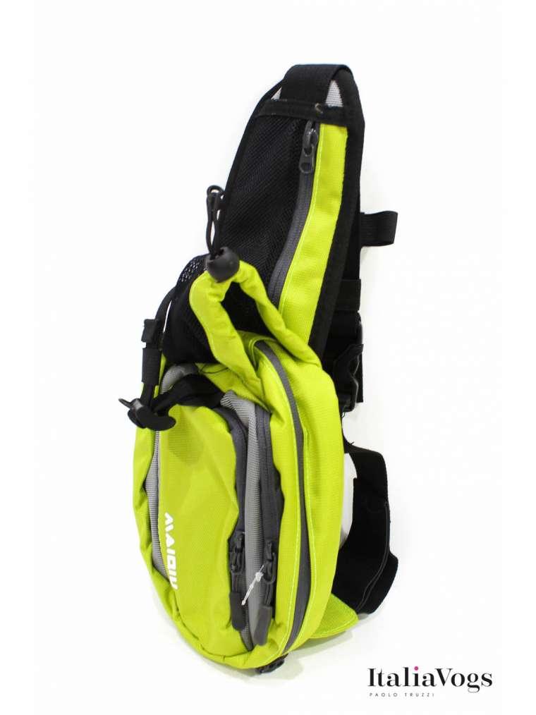 Универсальная поясная сумка VB2296