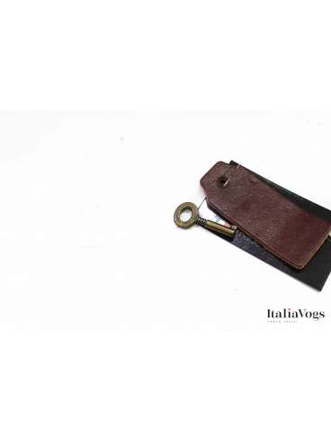 Мужской портфель из НАТУРАЛЬНОЙ КОЖИ KATANA K31013