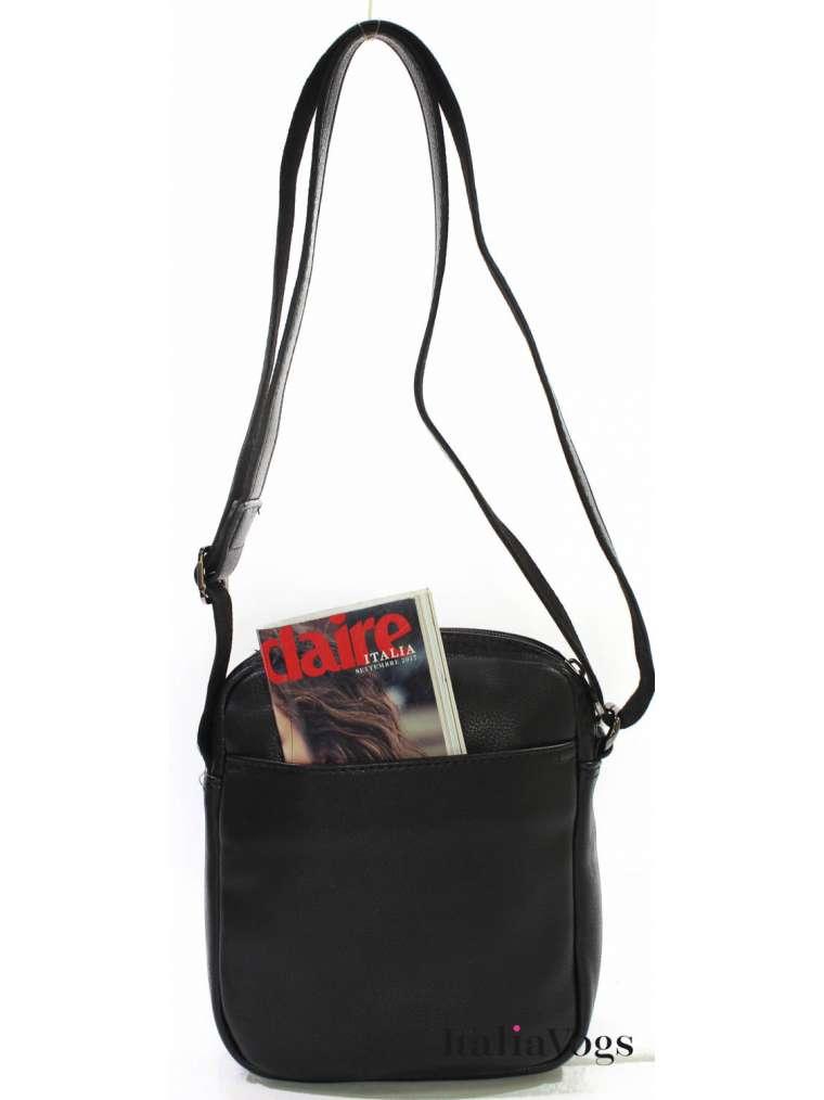 Мужская сумка через плечо H694403C