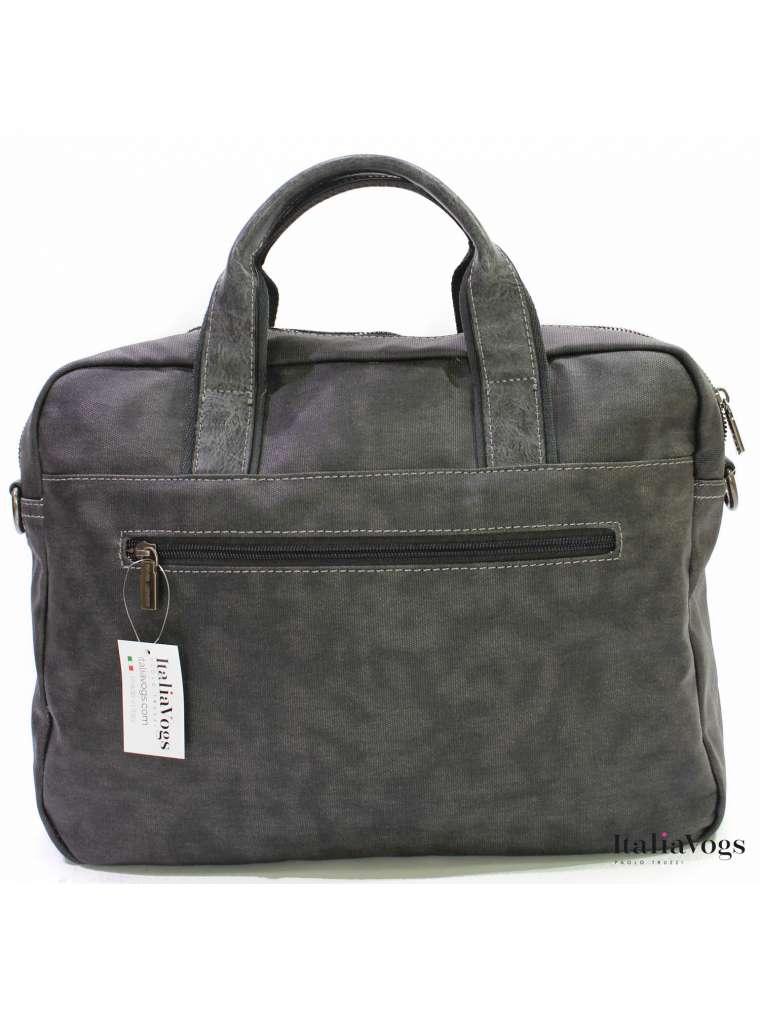 Мужская сумка для ноутбука DAVID JONES H787704