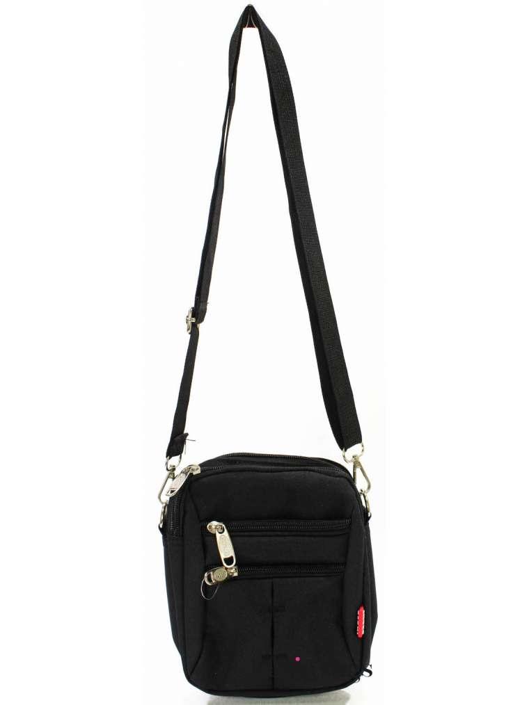 Мужская сумка O15815