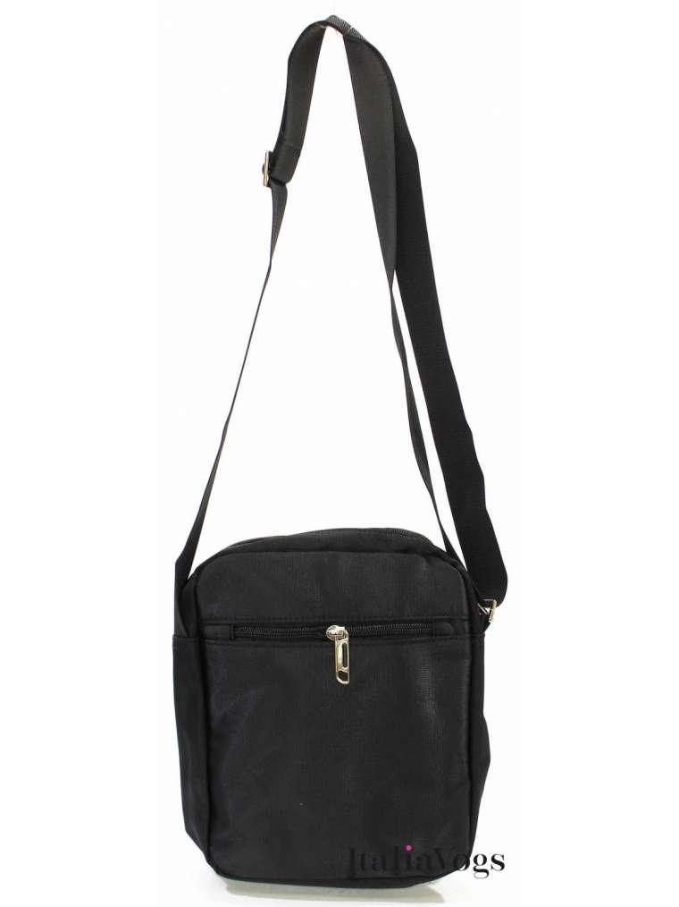Мужская сумка O1587