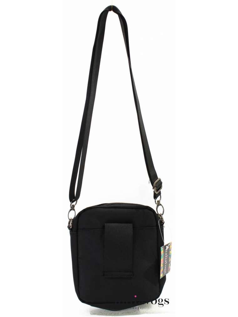 Мужская сумка O88038