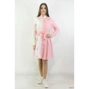Женское платье FI2560