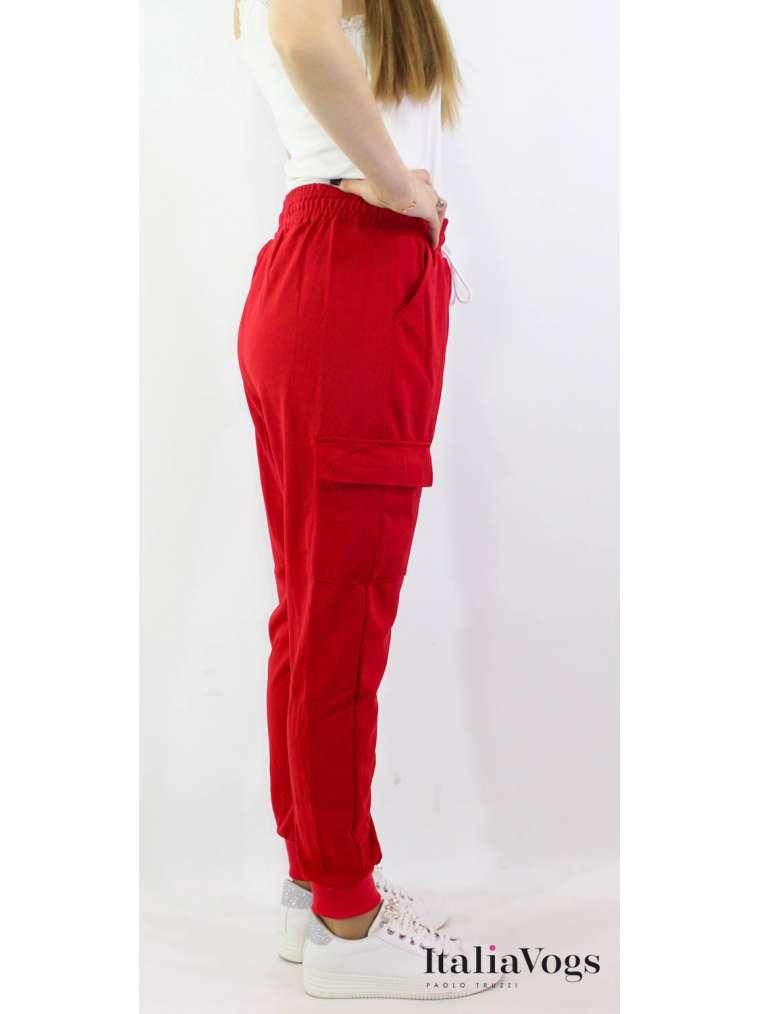 Женские штаны LM9926
