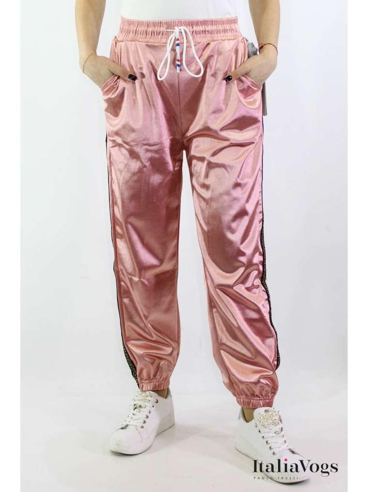 Женские штаны LM9934